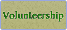 nepal volunteership